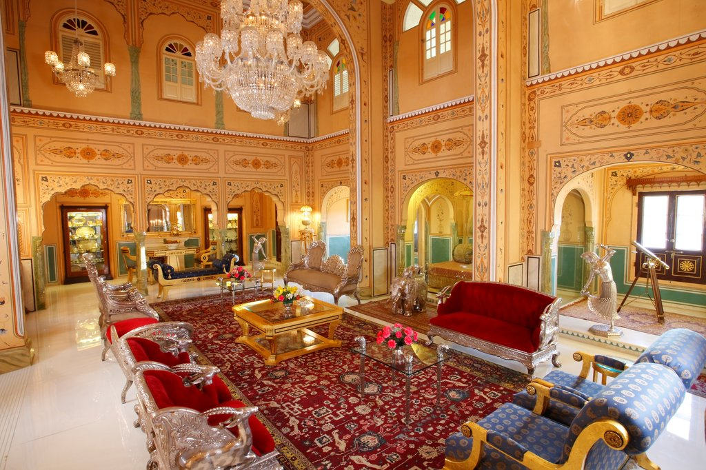 Image result for emirates palace presidential suite