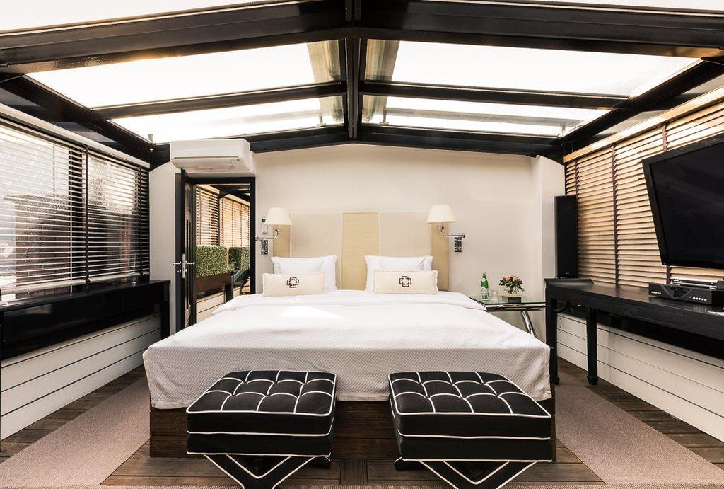 Boutique Hotel Heidelberg Suites Luxury Hotel In Germany Slh