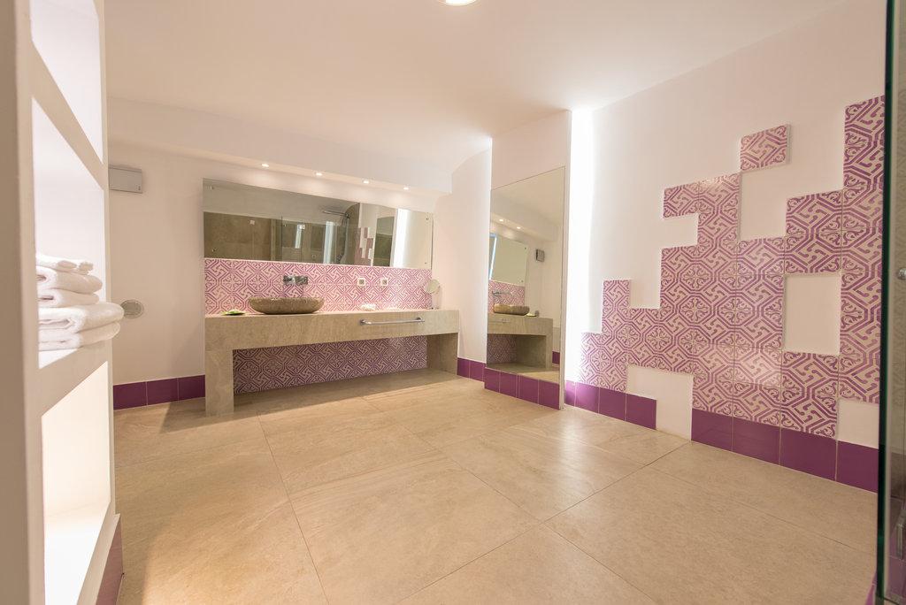 Santorini Secret Suites Amp Spa Luxury Hotel In Santorini