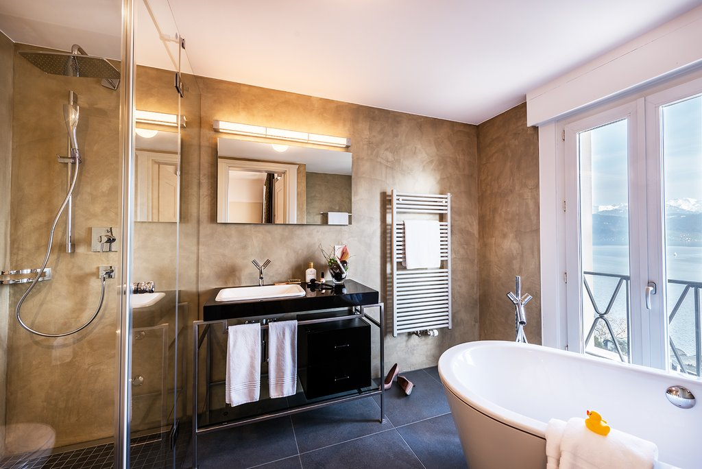 art deco hotel montana luxury hotel in lucerne switzerland slh. Black Bedroom Furniture Sets. Home Design Ideas