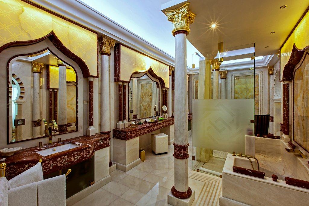 Alentejo Marmoris Hotel Amp Spa Luxury Hotel In Portugal Slh
